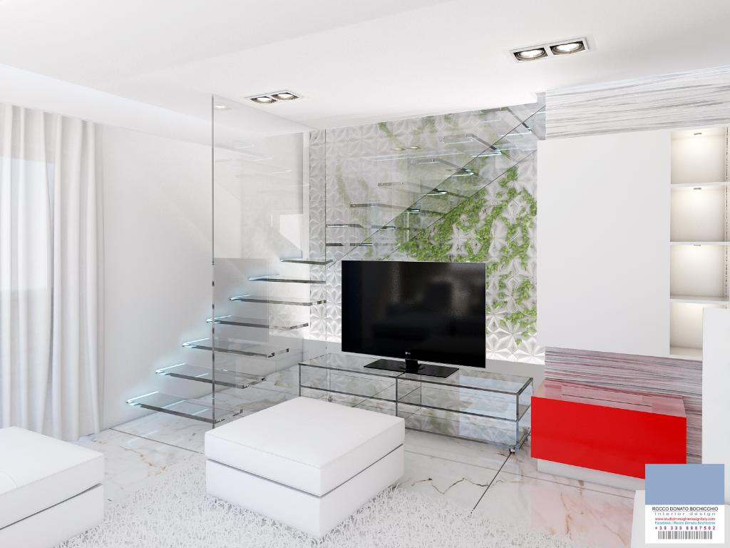 Appartamento-G&D